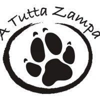 A_Tutta_Zampa