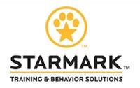 StarMark.jpg