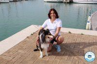dog-sitter-a-cinque-stelle-1.jpg