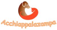 acchiappalazampa-logo.png