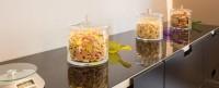 Petzki-Kitchen-&-Fashion-for-Pets-Torino-4.jpg