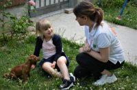 bim-bau-educazione-cinofila-per-la-relazione-tra-bimbi-e-cani-3.jpg