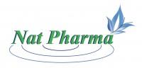 Logo-Nat-Pharma.jpg