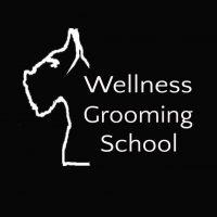 WELLNESS_GROOMING_SCHOOL_Scuola_di_Toelettatura.jpg