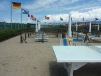 Bagno_Marechiaro_Dog_Beach_Viareggio_4.jpg
