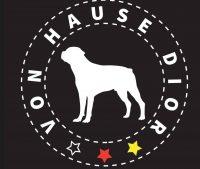 VON_HAUSE_DIOR_Allevamento_Rottweiler.jpg