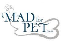 Mad_For_Pet_Italia.jpg