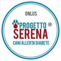 progetto-serena-preparazione-cani-allerta-nel-diabete.jpg
