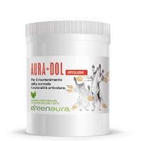 Aura-Dol-Integratori-alimentari-per-animali-GreenAura.jpg