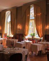 ristorante_salone_delle_feste_11.jpg