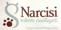 Toilette_Narcisi.JPG