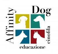 logo AffinityDog Col.jpg