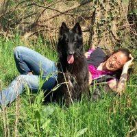 Selene_Mazzarella_Educazione_e_attività_cinofile_dog-sitting.JPG