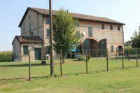 Scuola-di-Educazione-Cinofila-ZAMPE-AMICHE-2