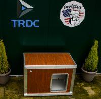 TRDC-Cucce-coibentate-3.jpg