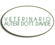 veterinary-day-hospital-ambulatorio-veterinario-catania-auteri-dott-davide.png