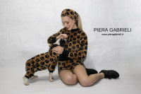 piera-gabrieli-dog-collection_2.png