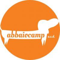 Abbaio_Camp