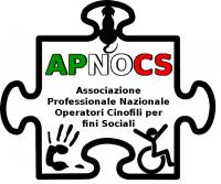 apnocs-associazione-professionale-nazionale-operatori-cinofili-per-fini-sociali.png