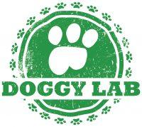 DoggyLab.jpg