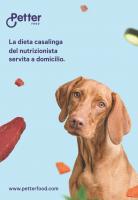 petter-food-diete-casalinghe-su-misura-per-cani-3