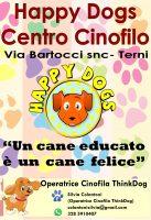 Centro_Cinofilo_Happy_Dogs_Terni_1.jpg