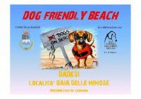 dogbeach_badesi_1.jpg