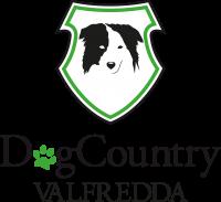 Dog_Country_Valfredda.png