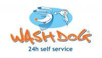 Toelettatura_cani_Self_Service_Wash_Dog_Torino_Sud.jpg