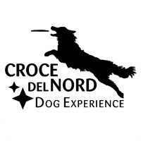 croce-del-nord-dog-experience.jpg