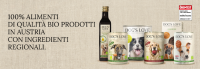 dogs-love-cibo-naturale-per-cani-3.png