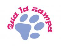 Qua-la-Zampa-Pet-Shop-Alba.png