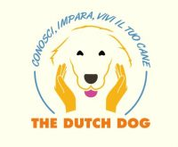 the-dutch-dog-di-claudia-tomassini.jpg
