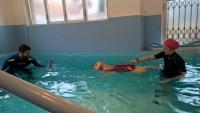 lavoro in piscina.jpg