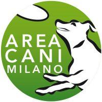 Area_Cani_Milano.jpg