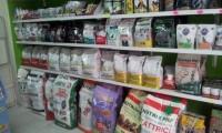Martindog-Pet-Shop-Bari-2.jpg