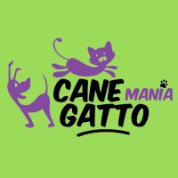 Cane_Gatto_Mania.jpg