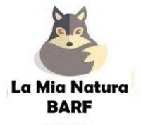 la-mia-natura-barf.jpg