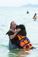 Tiliguerta_Dog_Beach_3.jpg