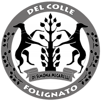 Allevamento Del Colle Folignato.png