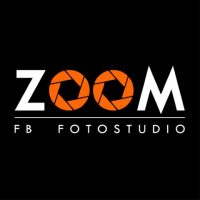 zoom-fb-fotostudio.jpg