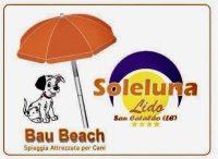 soleluna-lido-bau-beach.jpg