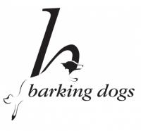 Barking_Dogs_Asilo_per_Cani_Roma