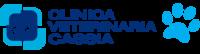 cvc-logo-dark-blue-paw1.png