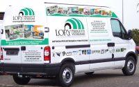 Lory-Progetti-Veterinari-1