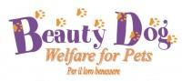Beauty-Dog-Pet-Shop-Cagliari.jpg