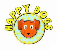 Centro_Cinofilo_Happy_Dogs_Terni.jpg