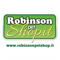 Robinson_Pet_Shop.jpg