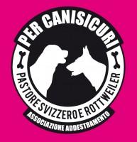 logo fb.jpg
