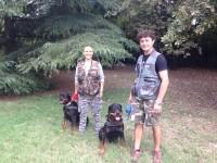 centro-cinofilo-passion-for-dogs-bologna-e-modena-3.jpg